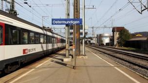 Audio «Ostermundigen oder die Sippe des Ostremund» abspielen.