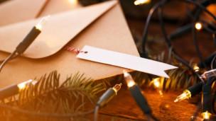 Audio «10. Dezember: «Wiehnachtsposcht»» abspielen.