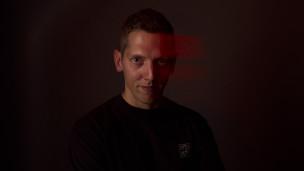Audio «Der grosse SRF Bounce-Mix by DJ Mitch Cuts» abspielen.