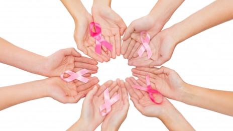 Laschar ir audio «Pink ribbon festivescha 25 onns».