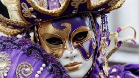 Laschar ir audio «Carnaval en la musica classica».
