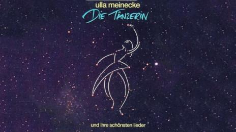 Laschar ir audio «Ulla Meinecke: «Die Tänzerin»».