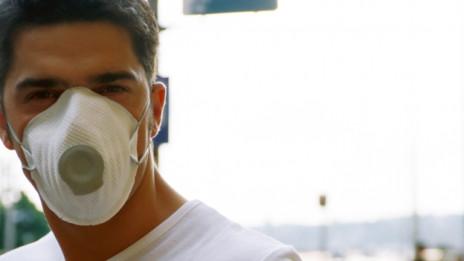 Audio «Viel putzen ist so gefährlich wie stark rauchen» abspielen.