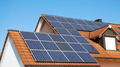 Audio «Tipps für die eigene Solaranlage» abspielen.