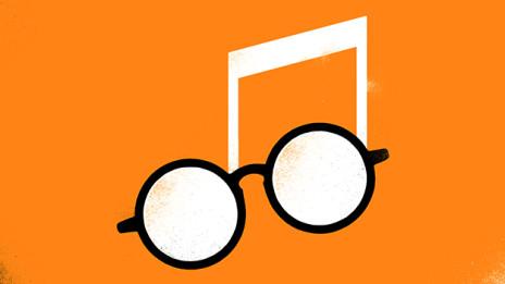 Audio «Bernd Alois Zimmermann: Cellokonzert Nr.2 «Pas de trois»» abspielen.
