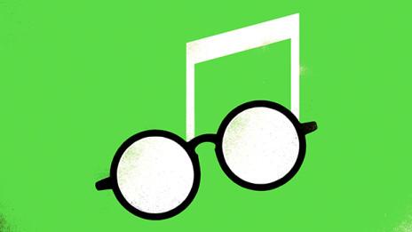 Audio «Gioacchino Rossini: Guillaume Tell» abspielen.