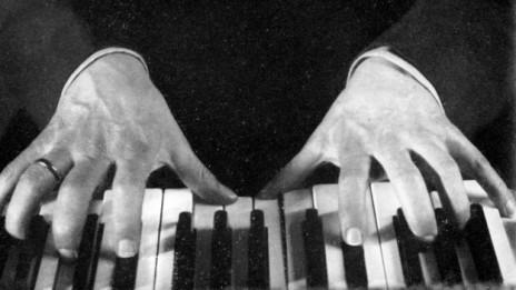 Audio «Sergej Rachmaninov: Trio élégiaque Nr.2» abspielen.