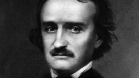 Audio ««A dream within a dream» von Edgar Allan Poe» abspielen.