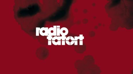 Audio «ARD Radio Tatort: «Psychotrop» von Tom Peuckert» abspielen.