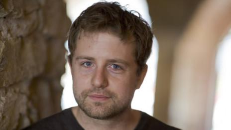 Audio ««Personenschaden» von Gabriel Vetter» abspielen.