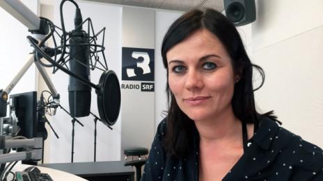 Audio «Jolanda Spiess-Hegglin, ehemalige Zuger Kantonsrätin» abspielen.