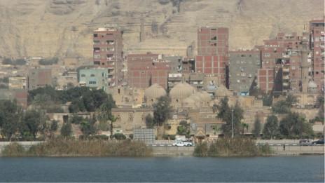 Audio «Kairos kosmetische Verschönerung» abspielen.