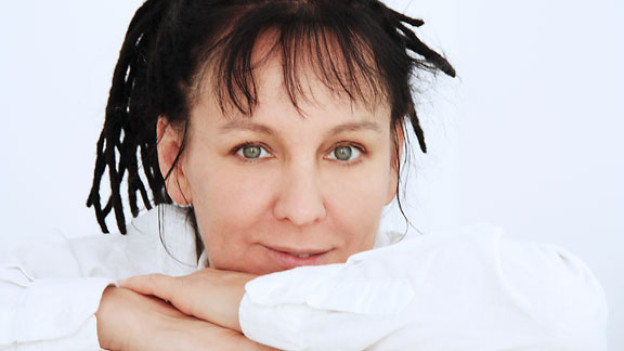 Im Krimi der Polin Olga Tokarczuk sollen Tiere vier Männer getötet haben.