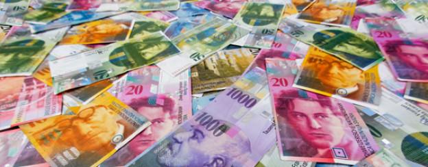 Was passiert mit dem Geld?