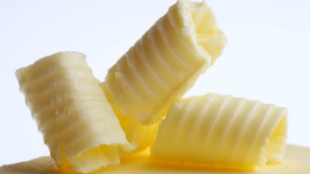 cholesterin: mediterrane küche ideal - ratgeber - srf - Mediterrane Küche Ratgeber