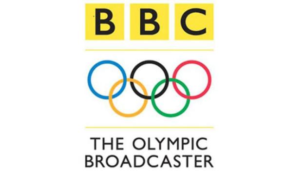 Die BBC überträgt alle 5000 Wettkampf-Stunden von London 2012 live.
