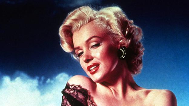 «Wenn ich immer alle Regeln befolgt hätte, hätte ich es nie zu etwas gebracht»: Das Leben der Film-Diva war kurz, aber intensiv.