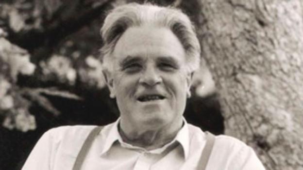 Felix Marxer (1922-1997)