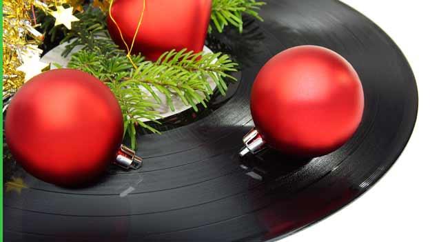 Weihnachtslieder Geschichte.Weihnachtslieder Und Ihre Geschichte N Treffpunkt Srf