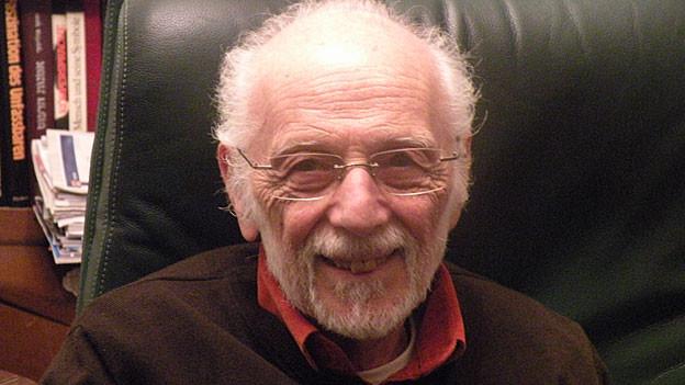 André Sirtes Sharon