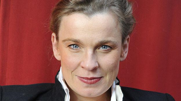 Tina Teubner
