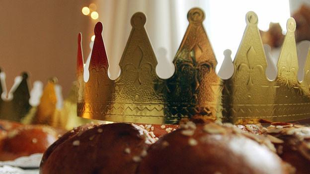 Wer wird Königin oder König?