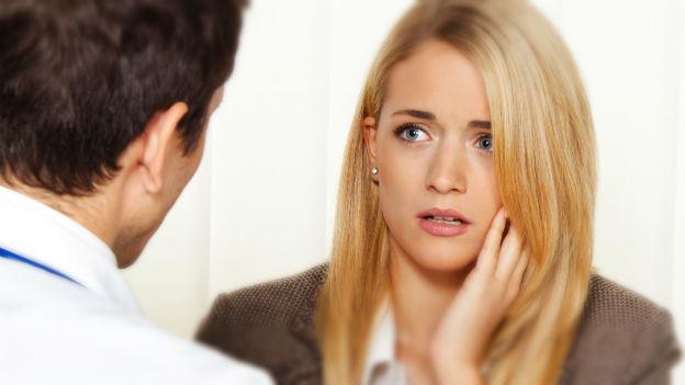 Schwierige Gespräche müssen geführt werden. Wichtig ist, dass wir mit dem Ergebnis zufrieden sind.