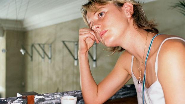 Wer die Musse und Langeweile pflegt, muss den Lebensrhythmus verlangsamen. Musse ist eine Art Ausstieg und treibt einen an den Rand dessen, was geschieht.