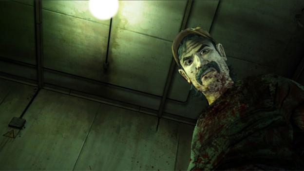 Herzlich Willkommen in der Zombie-Post-Apokalypse