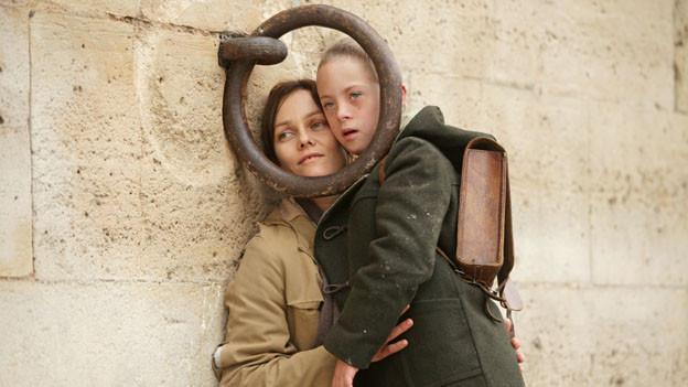 Film des Jahres «Café de Flore»: Vanessa Paradis und Marin Gerrier brillieren als Mutter und Sohn im Paris des Jahres 1969.