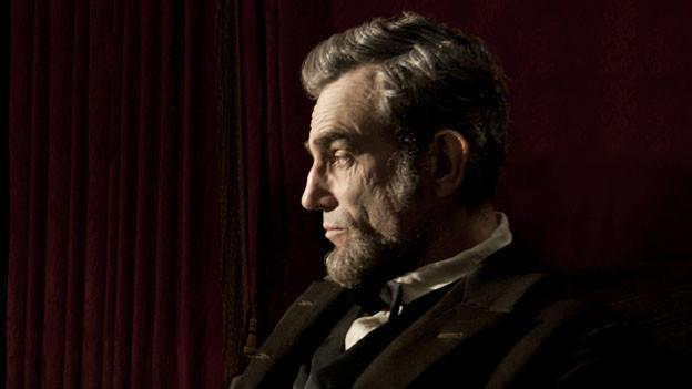 Die Rolle des Abraham Lincoln hat Daniel Day-Lewis die fünfte Oscarnomination eingebracht.