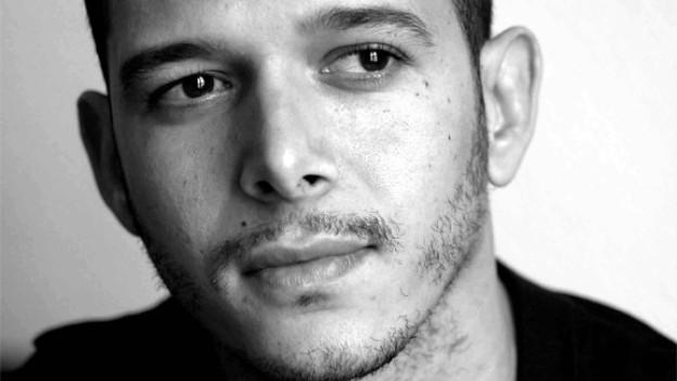 «Der Tag des Königs» des marokkanischen Autors Abdellah Taïa ist nun auch in deutscher Sprache erhältlich.