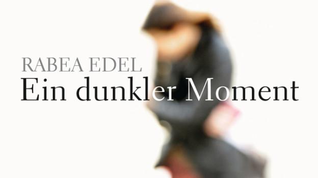 «Ein dunkler Moment» ist ein Muss für hellwache Leser.