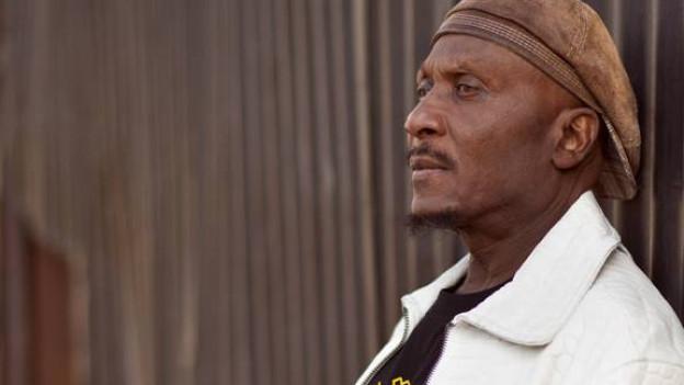 Eine lebende Legende – Reggae Urgestein Jimmy Cliff