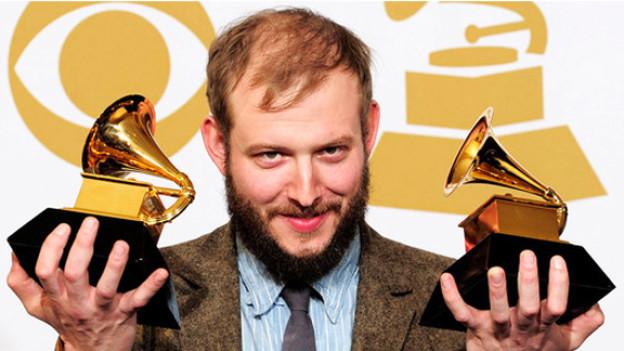 Spätestens seit Bon Iver zwei Grammys abgeräumt haben, sind sie mehr als ein Indie-Geheimtipp.