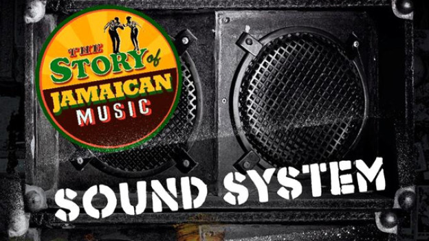 Island Records veröffentlicht die 120 besten Reggae-Songs auf acht CDs.