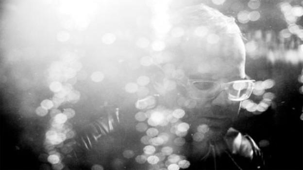 Biggles alias Sven Rüf liess sich für sein neues Album von der Bretagne inspirieren.