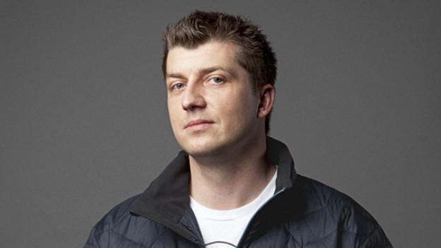 DJ Ilarius