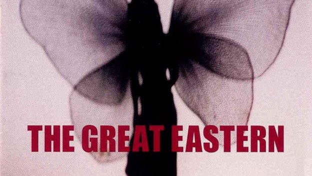 The Delgados - The Great Eastern (2000, Chemikal Underground)