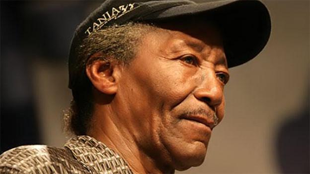 Willie «Big Eyes» Smith (1936-2011)