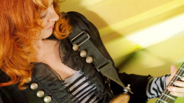 2010 wurde Bonnie Raitt für ihr Lebenswerk in die Blues Hall of Fame aufgenommen.