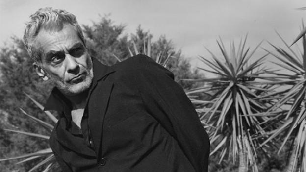 Daniel Melingo – der lateinamerikanische Tom Waits