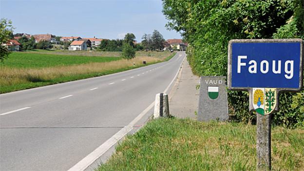 Wer ist so verrückt, vom Bodensee an den Genfersee zu radeln? «Uf u dervo» von Radio DRS 3!