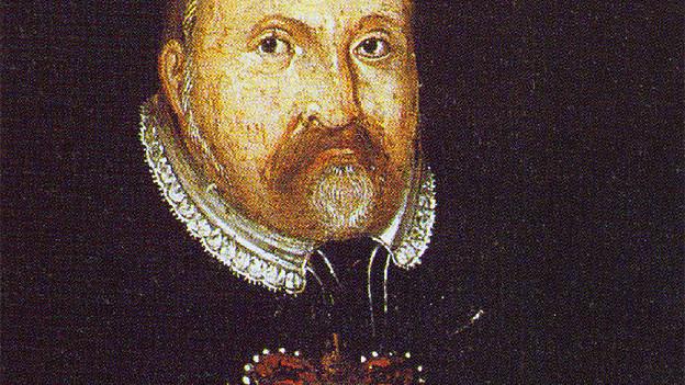 Am 19. Januar 1563 unterschrieb der Kurfürst Friedrich III. sein Vorwort zum Katechismus.