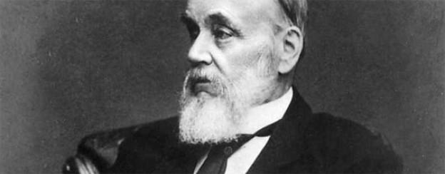 Ivan Goncharov, 1886.