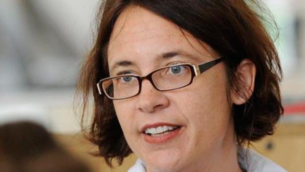 Katrin Rieder