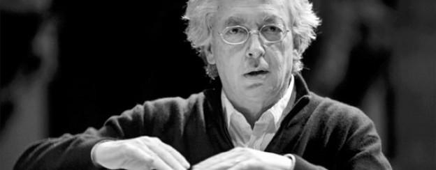 Nähert sich mit historischem Klangsinn an die Romantiker an: Philippe Herreweghe.