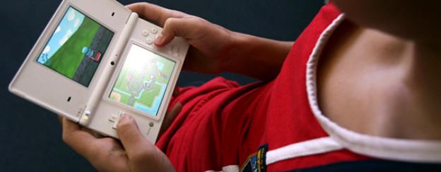Kult für die einen, Kunst für die anderen: Videospiele sind längst Erwachsen geworden.