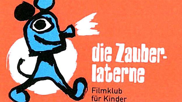 Seit bald zwanzig Jahren hat sich die Zauberlaterne das Ziel gesetzt, zur Filmbildung von Kindern beizutragen.