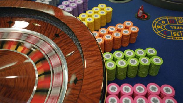 Die Anlaufstelle für Spielsucht hat massiv mehr Anfragen
